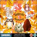 Watercolor_autumn_small