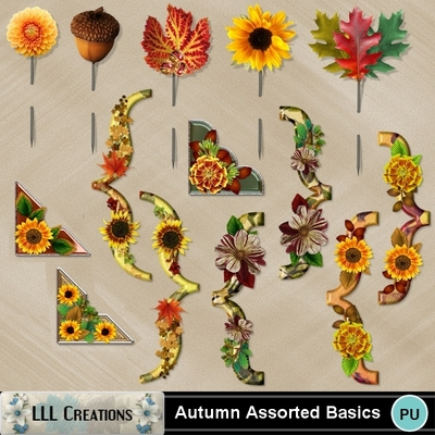 Autumn_assorted_basics-01