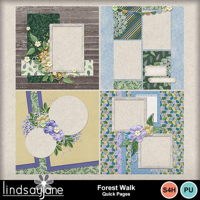 Forestwalk_qp1