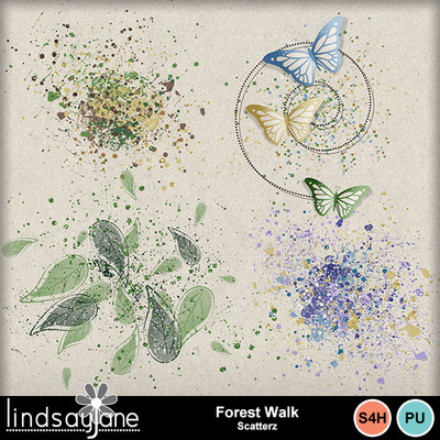 Forestwalk_scatterz1