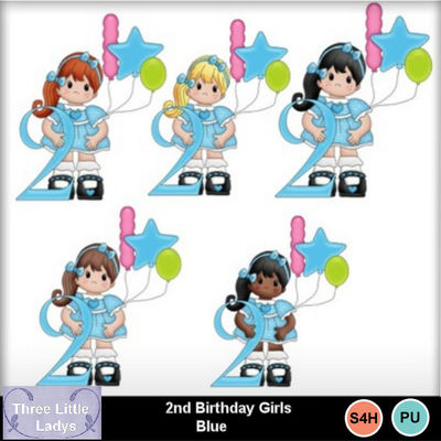 2bd_birthday_girls_blue