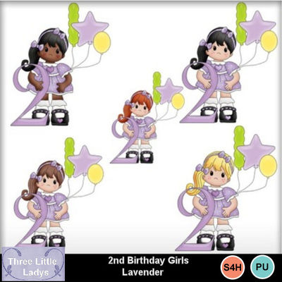 2nd_birthday_girl_lavendar