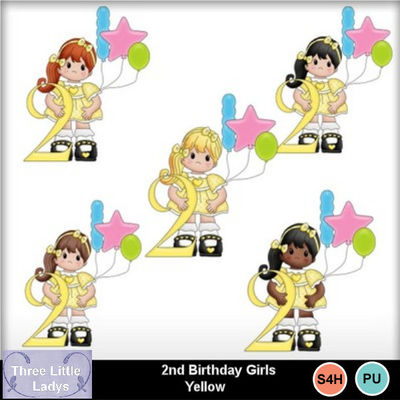 2nd_birthday_girl_yellow