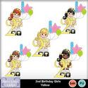 2nd_birthday_girl_yellow_small