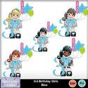 3rd_birthday_girls_blue_small