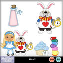 Alice_2__small