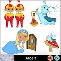 Alice_3__small