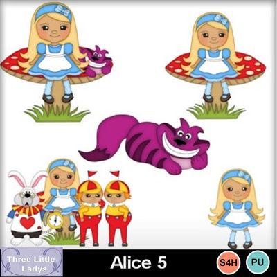 Alice_5_