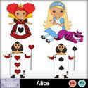 Alice__small