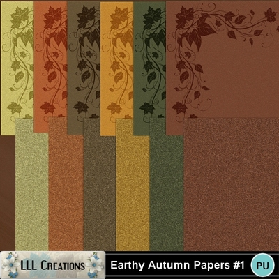 Earthy_autumn_papers_1-01