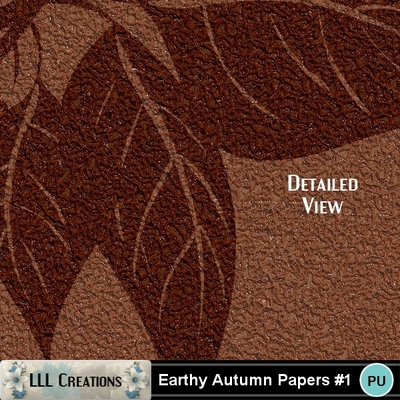 Earthy_autumn_papers_1-02
