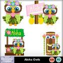 Aloha_owls_small
