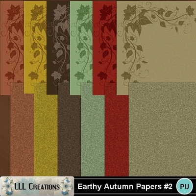 Earthy_autumn_papers_2-01