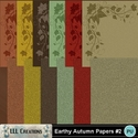 Earthy_autumn_papers_2-01_small
