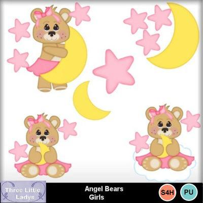 Angel_bear_girls