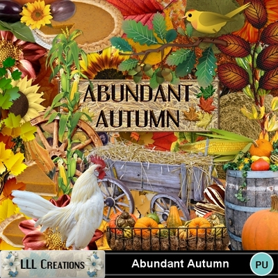 Abundant_autumn-01