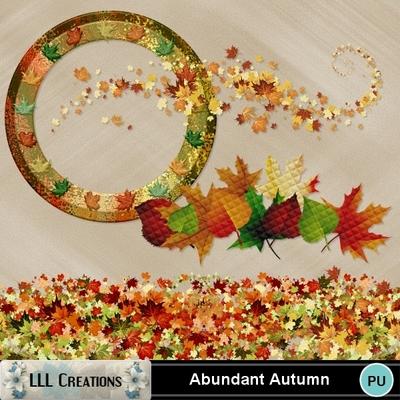 Abundant_autumn-02