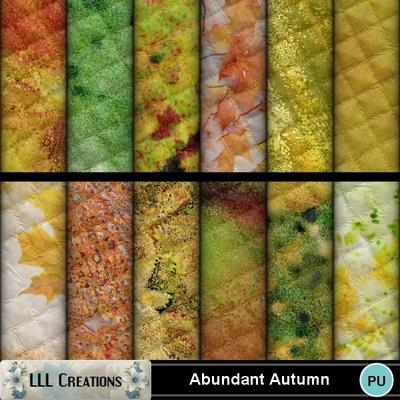 Abundant_autumn-04