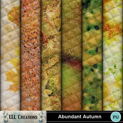Abundant_autumn-05