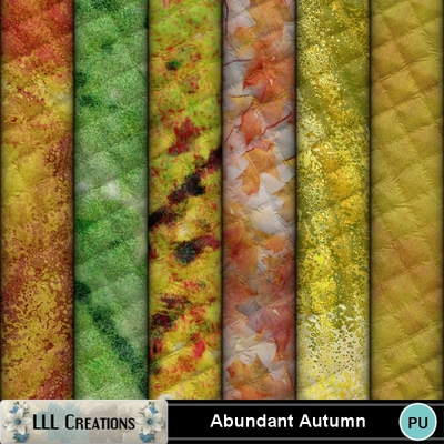 Abundant_autumn-06