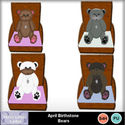 April_birthstone_bears_small