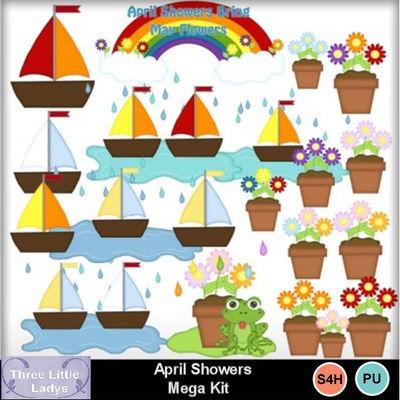 April_showers_mega_kit