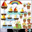 April_showers_mega_kit_small