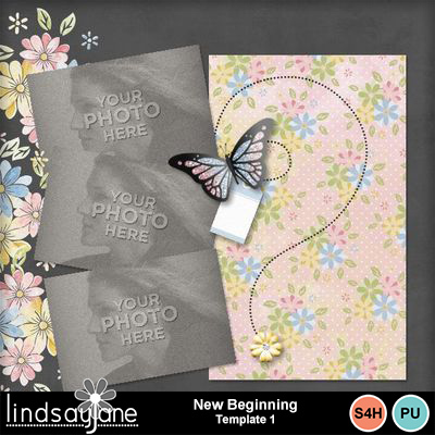 Newbeginning_template1-001