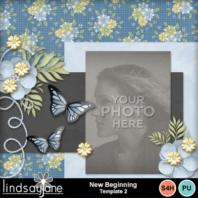 Newbeginning_template2-001