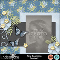 Newbeginning_template2-001_small