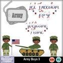 Army_boys_3_small