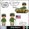 Army_boys_4_small