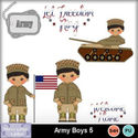 Army_boys_5_small