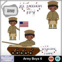 Army_boys_6_small