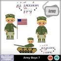Army_boys_7_small
