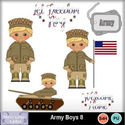 Army_boys_8_small