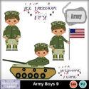 Army_boys_9_small