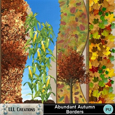 Abundant_autumn_borders-01