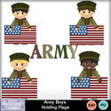 Army_boys_holding_flags_small