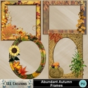 Abundant_autumn_frames-01_small