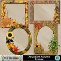 Abundant_autumn_frames-01_small