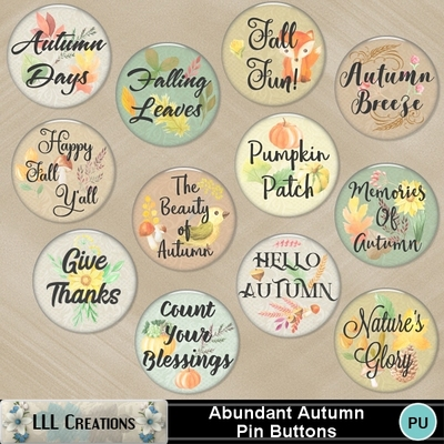 Abundant_autumn_pin_buttons-01
