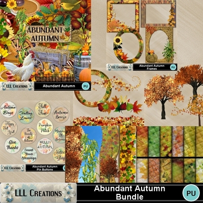 Abundant_autumn_bundle-01
