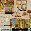 Abundant_autumn_bundle-01_small