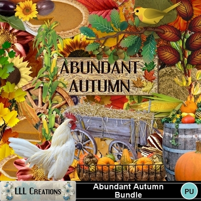 Abundant_autumn_bundle-02