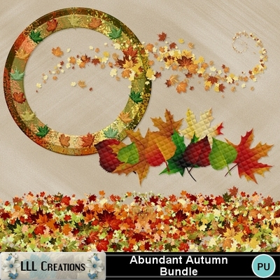 Abundant_autumn_bundle-03