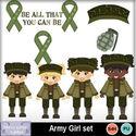 Army_girl_set_small
