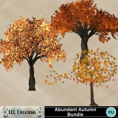 Abundant_autumn_bundle-04