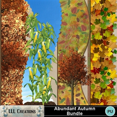 Abundant_autumn_bundle-05