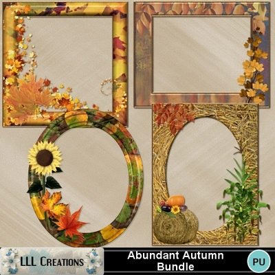 Abundant_autumn_bundle-06
